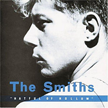 Review of Hatful Of Hollow