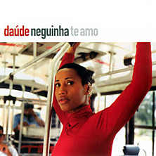 Review of Neguinha Te Amo