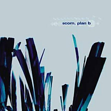 Review of Plan B