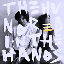 Review of The Hundred in the Hands
