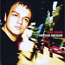 Review of Pointless Nostalgic