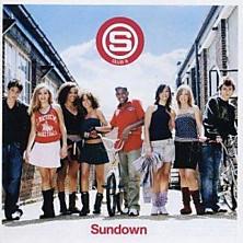 Review of Sundown