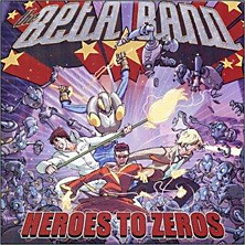 Review of Heroes To Zeroes