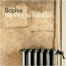 Review of There Are No Goodbyes