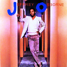 Review of Jeffrey Osborne