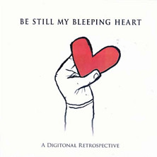 Review of Be Still My Bleeping Heart