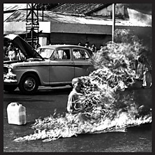 Review of Rage Against the Machine XX: 20th Anniversary Edition