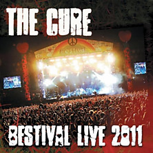 Review of Bestival Live 2011