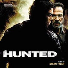Review of The Hunted