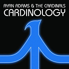 Review of Cardinology