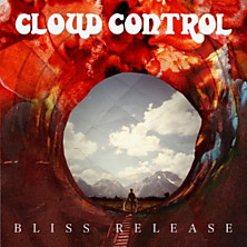 Review of Bliss Release