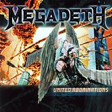 Review of United Abominations