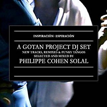 Review of Inspiracion - Espiracion