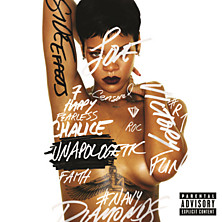 Review of Unapologetic