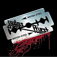 Review of British Steel: 30th Anniversary Edition