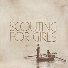 Review of Scouting for Girls