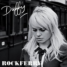 Review of Rockferry