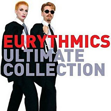 Review of The Ultimate Collection
