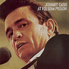 Review of At Folsom Prison