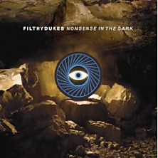 Review of Nonsense In The Dark
