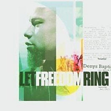 Review of Let Freedom Ring!