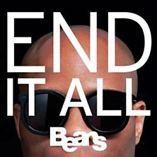 Review of End It All