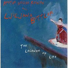 Review of Legends Of Life