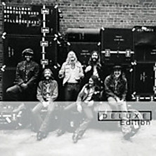 Review of At Fillmore East