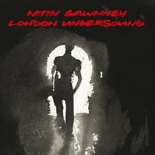 Review of London Undersound
