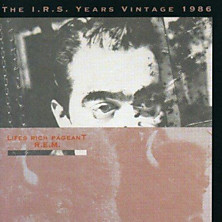 Review of Lifes Rich Pageant