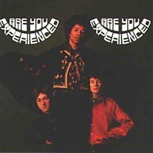 Review of Are You Experienced?