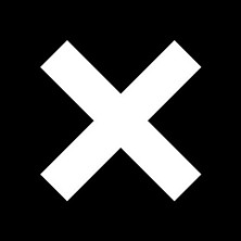 Review of xx