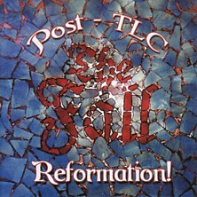 Review of Reformation Post TLC