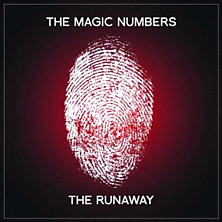 Review of The Runaway