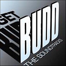 Review of Get Budd:The Soundtracks