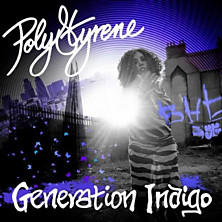 Review of Generation Indigo