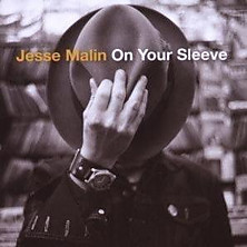 Review of On Your Sleeve