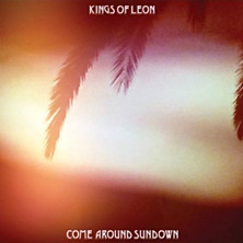 Review of Come Around Sundown