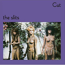 Review of Cut