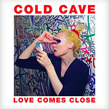 Review of Love Comes Close