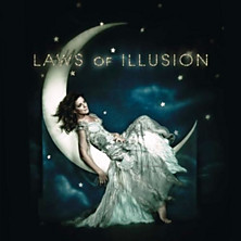 Review of Laws of Illusion