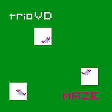 Review of Maze