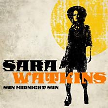 Review of Sun Midnight Sun