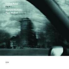 Review of Tati
