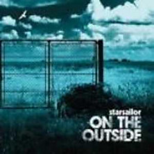 Review of On The Outside