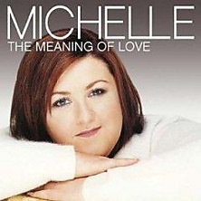 Review of The Meaning Of Love