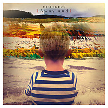 Review of {Awayland}