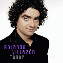 Review of Tenor