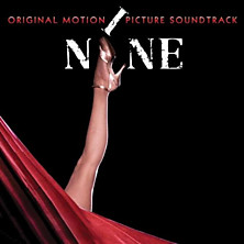 Review of Nine: Original Motion Picture Soundtrack