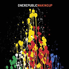 Review of Waking Up